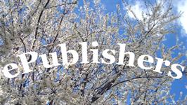 Editura ePublishers